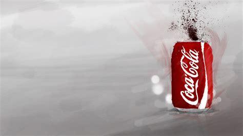 Coca Cola Backgrounds Wallpaper Cave Coca Cola Backgrounds