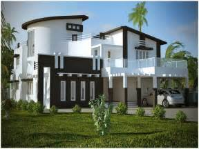 Exterior Paint Color Combinations For Indian Houses Modern Balck And White Home Exterior Get The Look With