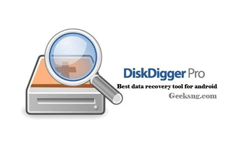 diskdigger pro apk how to recover deleted photos and on android using diskdigger