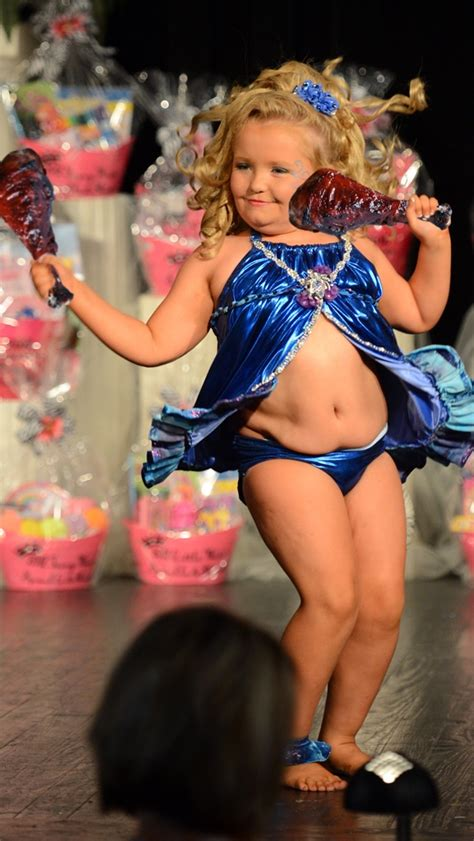 Victorias Secret Models Boogie On For Secret Garden Relaunch by 81 Best So What I Honey Boo Boo Images On
