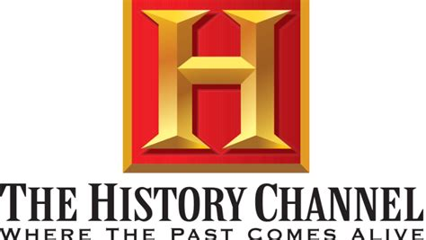 The American Channel History Channel Live How To Without Cable Heavy