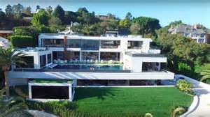 250 million dollar house video shows america s most expensive house on the market and what 250 million gets you daily wire