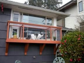 How To Build Window Boxes - diy catio plan the window box catio plans