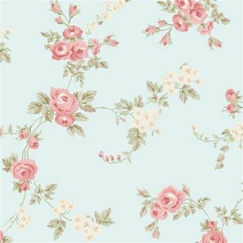 floral wallpaper for walls flowers wallpaper quot wall quot flower pinterest
