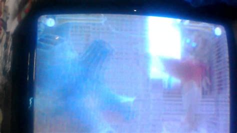 film ultraman lucu film lucu orang bermain ultraman rabid youtube