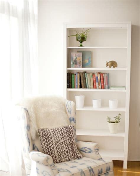 lonie mae blog wall shelves lonie mae blog living room creating height