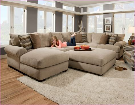 unique sofa sectionals sofa menzilperde net
