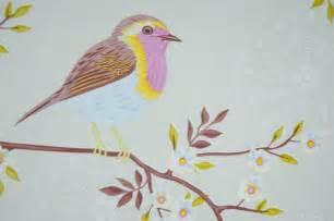Bird Wallpaper For Walls | dream wallpaper bird wallpaper for walls