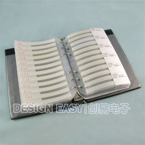 smd resistor x10 resistor smd x10 28 images 0201 smd resistor sle book 106 values x 50pcs 5300pcs electronic