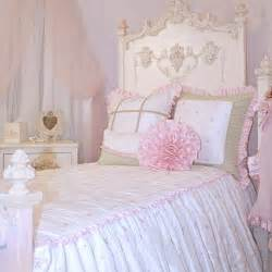 miss princess bedding and nursery kid sets in bedding