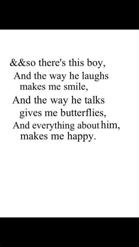 sweet quotes for him quotes for him quotesgram