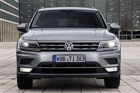 volkswagen dieselgate australians not swayed by vw dieselgate strong demand for