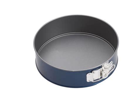 Teflon Fincook 26cm haushalt krausse springform 26cm teflon antihaft kaufen