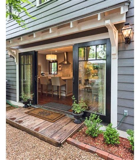 Patio Doors For Mobile Homes 25 Best Ideas About Doors With Screens On Sliding Glass Patio Doors Sliding