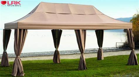 faltpavillon kaufen partyzelt pavillon faltpavillon m 246 bel garten gartenzelt