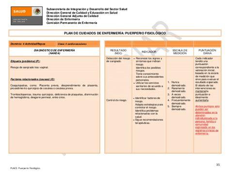 uoyep nueva escala salarial 2013 para empelados del escala salarial uoyep sindicato del plastico autos post