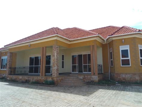 newly built houses for sale newly built houses for sale kira namugongo kala olx co ug