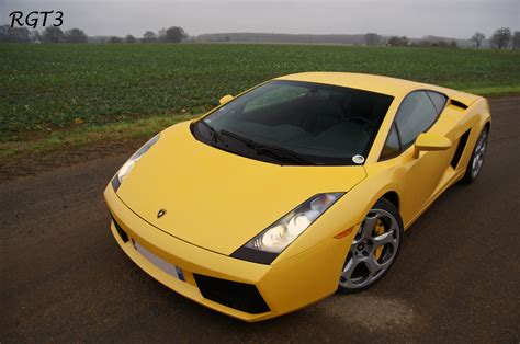 first lamborghini ever 100 first lamborghini ever made autodrome paris