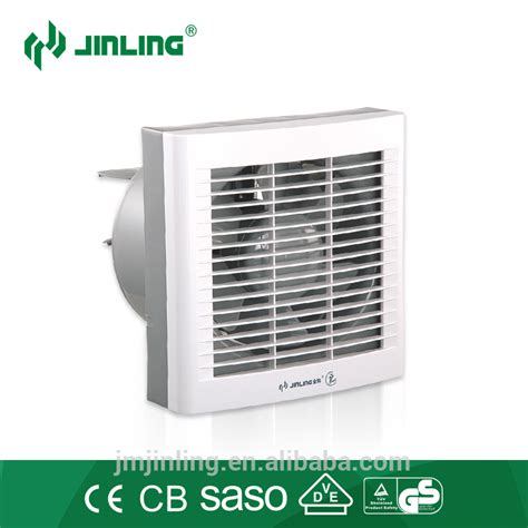 window exhaust fan for bathroom small window 6 bathroom kitchen fan window mount plastic exhaust fan