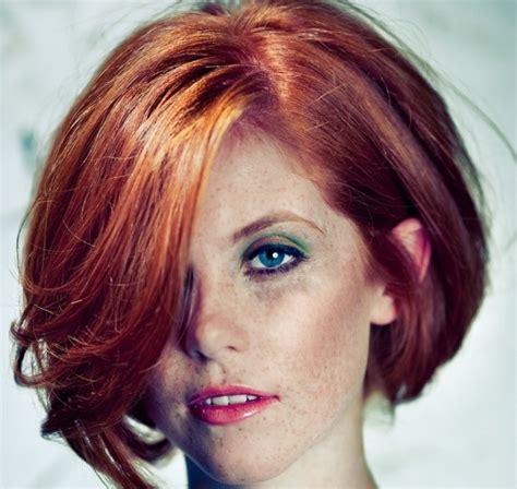 graduale bobs hairstyles la moda per capelli per la primavera estate 2014