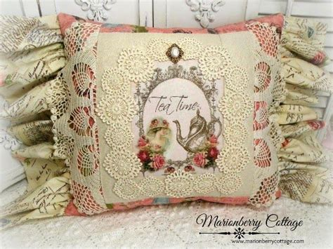 Bantal Bunga Printing Home Decor Shabby Chic Hiasan Sofa 142 best images about pillows with roses on cabbage roses shabby chic decor and