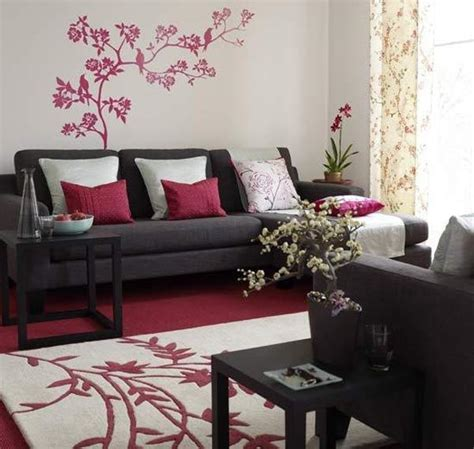 asian decor living room asian interior decorating inspires modern ideas for