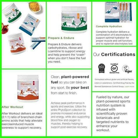 How To Detox After Gluten by 114 Best Arbonne 30 Days Images On Arbonne