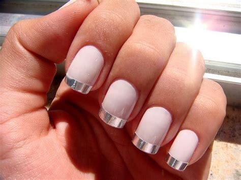 over 50 nail styles nails nail arts nail paint manicure nails design nail