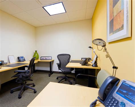 Manhattan Office Space by Alquiler De Oficinas En Midtown Manhattan Regus Espa 241 A