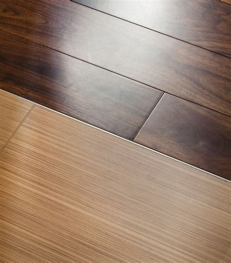 tile and wood floor transition tile to wood floor transition ideas homesfeed