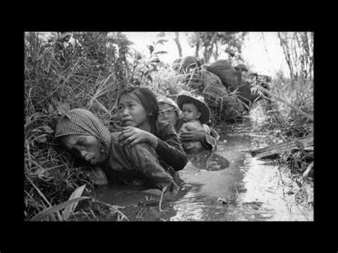 Imagenes Reales Guerra Vietnam | guerra de vietnam resumen im 225 genes reales youtube