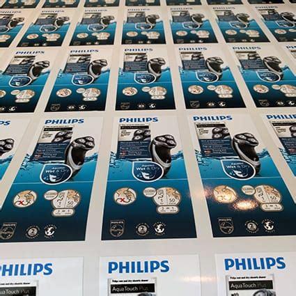 Auto Sticker Zelf Maken by Stickers Maken Stickythings Nl