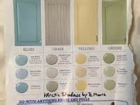 property brothers paint colors 1000 images about house interior colors greys grays