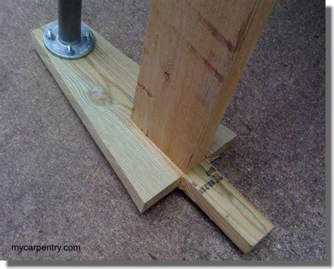 Build A Ladder Rack by Truck Ladder Racks Canoe Racks Kayak Racks
