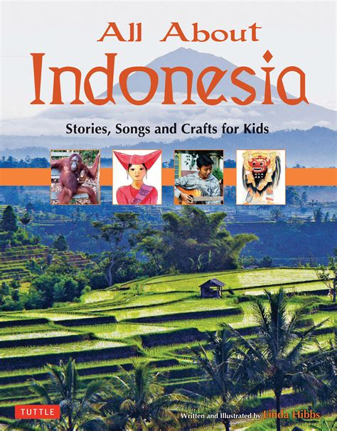 amazon books indonesia all about indonesia newsouth books