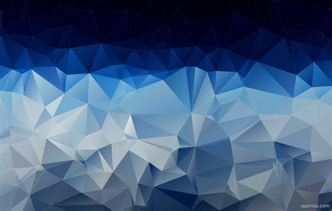 wallpaper abstract polygon polygon abstract wallpaper download polygon hd wallpaper