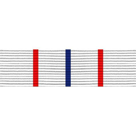civil air patrol cadet and senior member earhart ribbon