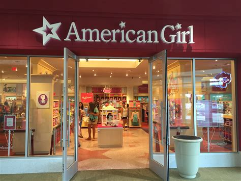doll store sneak peek of american doll store williamson source