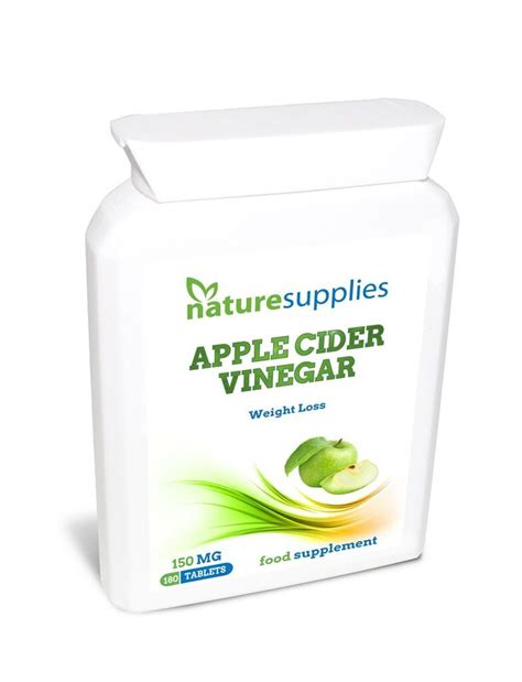 Apple Cider Vinegar Detox For Acne by 1000 Ideas About Apple Cider Vinegar Capsules On