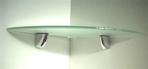 eck schreibtische günstig eckregal aus glas bestseller shop f 252 r m 246 bel und