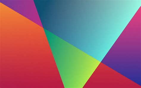 android wallpaper vector android wallpapers of the week backgrounds photos for