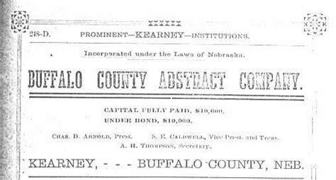 notary lincoln ne nebraska state gazetteer directories