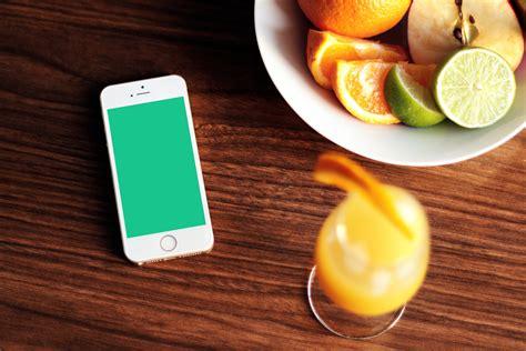 Fruit Iphone free stock photo of apple fruits iphone