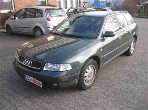 Auto Kaufen 5000 by Audi Gebrauchtwagen Alle Audi 5000 G 252 Nstig Kaufen