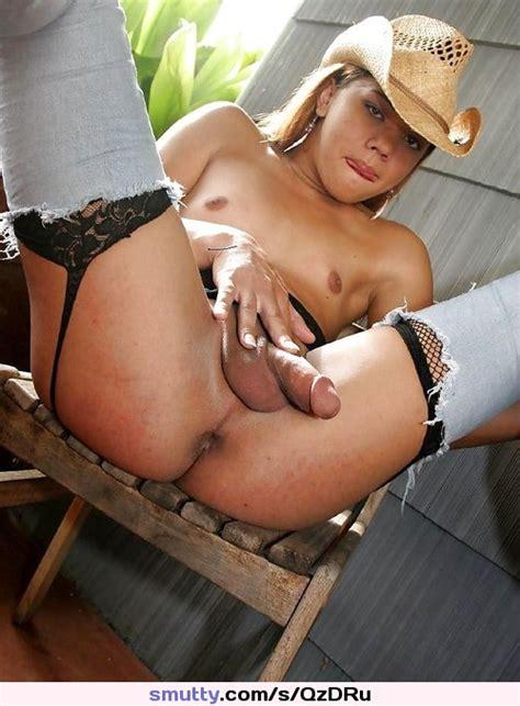 sexy femboy cd tgirl bitchboy cock tranny shemale crossdresser   wex