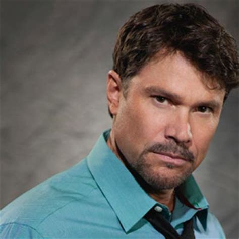photo days of our lives peter reckell return as bo peter reckell leaving days days of our lives