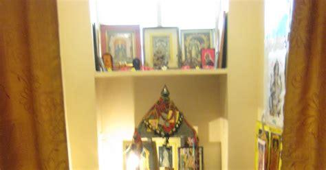 saffron and silk our prayer saffron and silk our prayer room