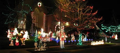 shawnee mission park christmas lights collection shawnee mission park lights pictures best tree decoration ideas