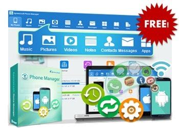 Giveaway Manager - giveaway miễn ph 237 bản quyền apowersoft phone manager đồng bộ dữ liệ