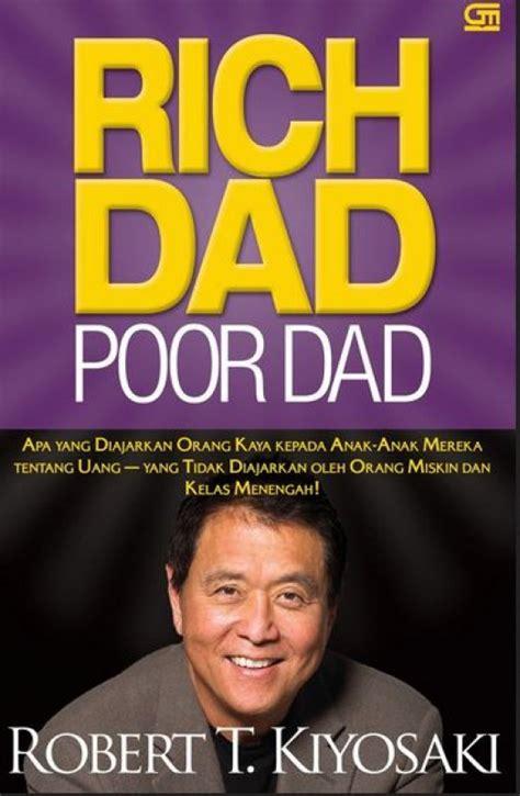 rich dad poor dad 1612680178 bukukita com rich dad poor dad edisi revisi